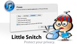 Images Of Little Snitch