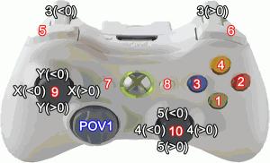 Xbox 360 image 1
