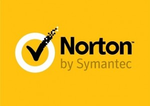 ccsvchst.exe Norton image